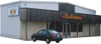 Convenietly located in Texas City Texas